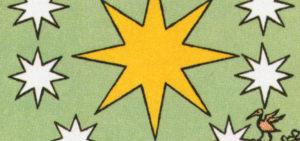 De 78 Tarotkort - Lær selv, foredrag, undervisning, mv.