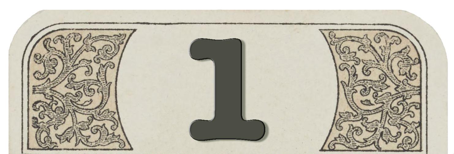 tarot-tal-nr-1