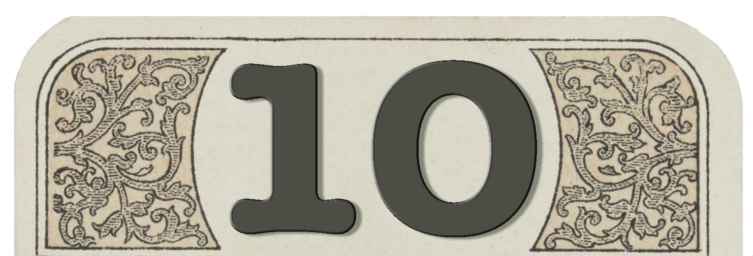 tarot-tal-nr-10