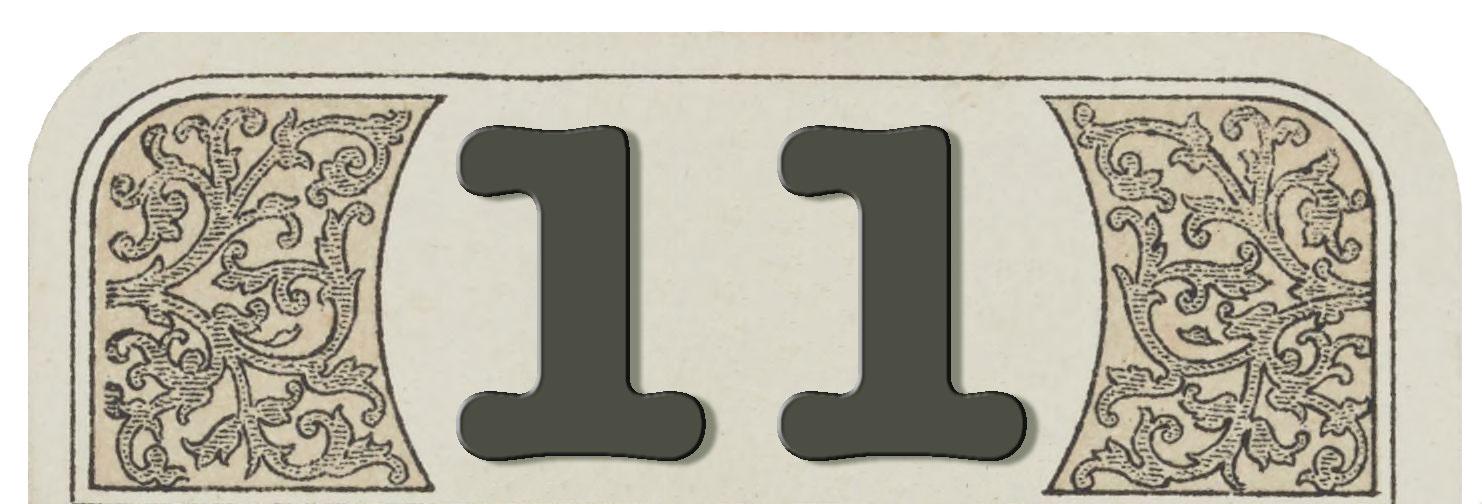 tarot-tal-nr-11