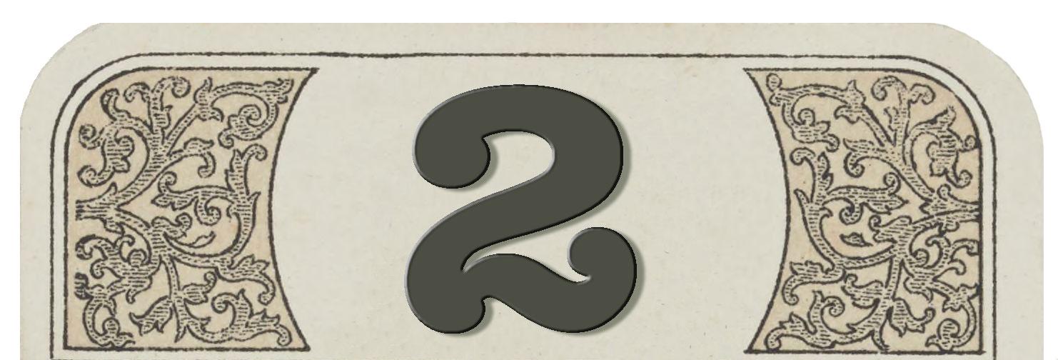 tarot-tal-nr-2