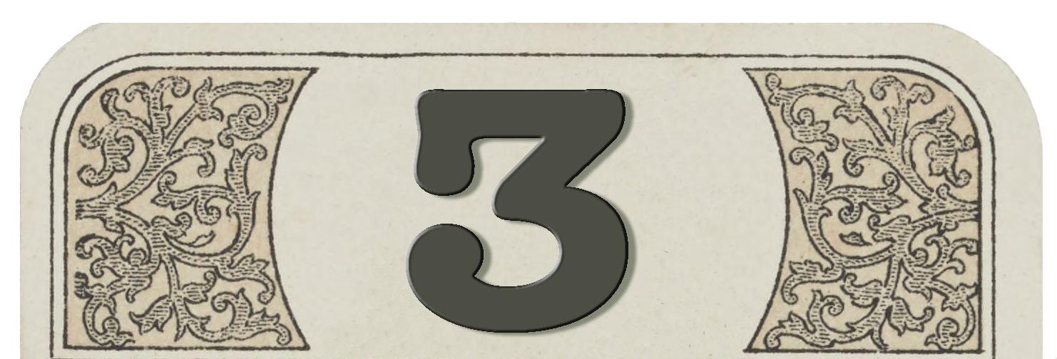 tarot-tal-nr-3