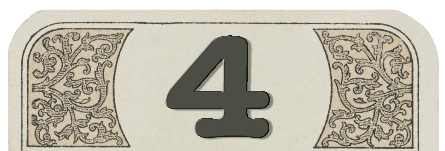 tarot-tal-nr-4