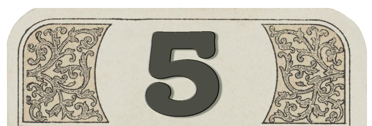 tarot-tal-nr-5
