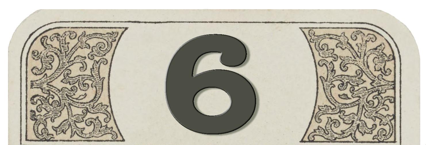 tarot-tal-nr-6