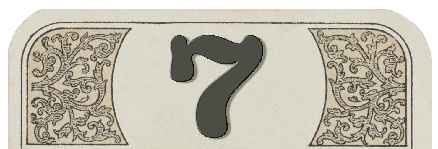 tarot-tal-nr-7