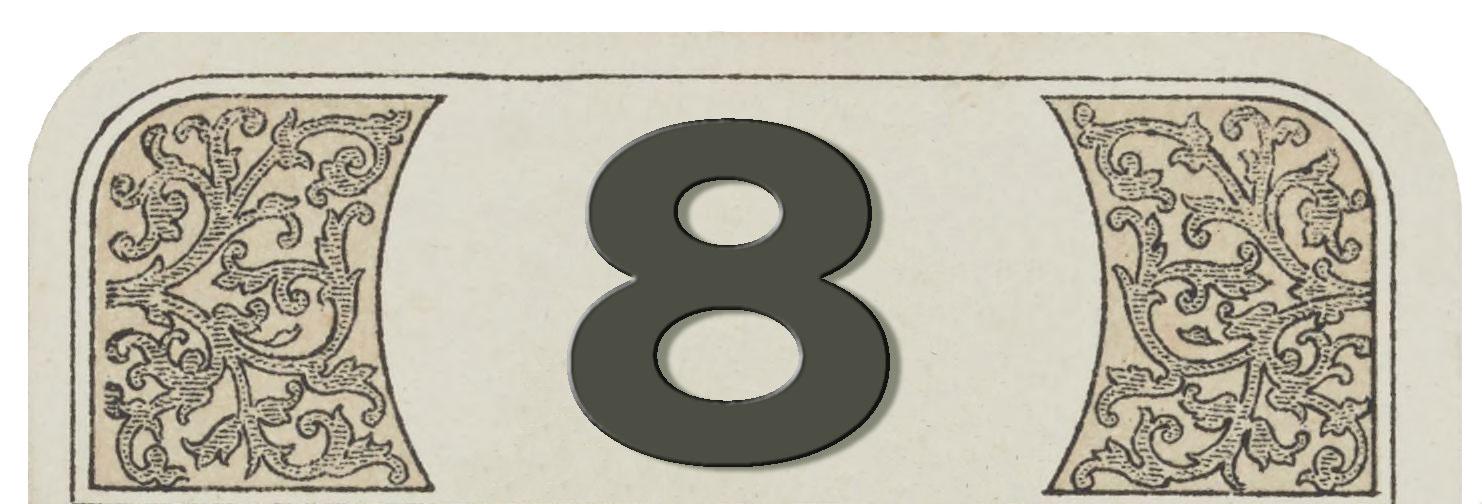 tarot-tal-nr-8