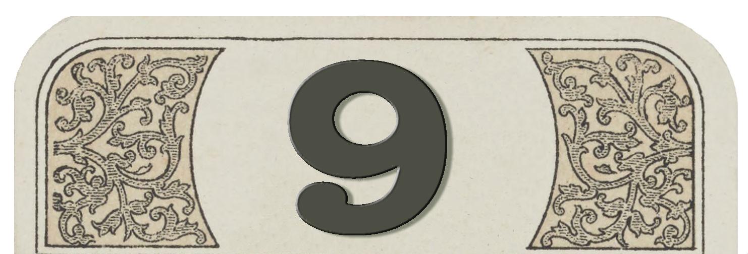 tarot-tal-nr-9