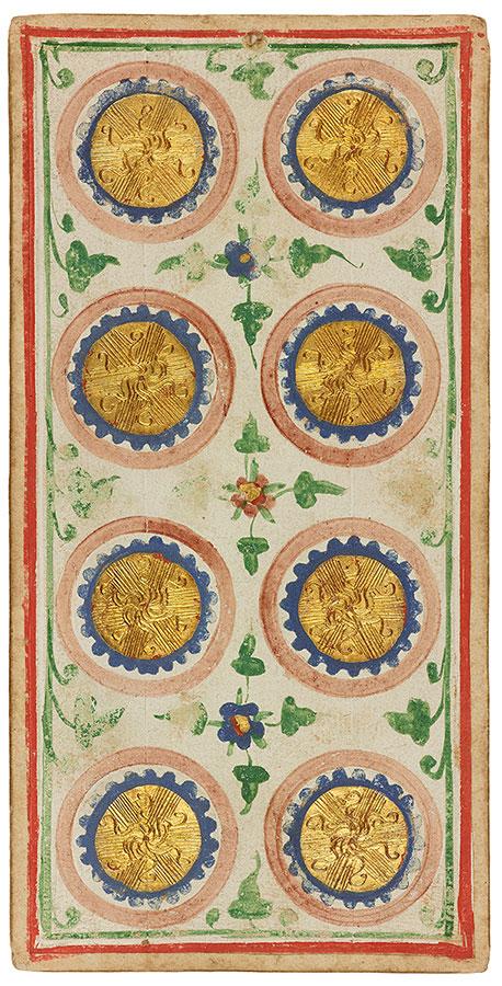 visconti-morgan-32