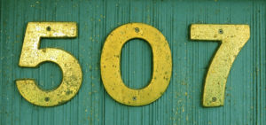 Foredrag numerologi online