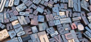 Kursus numerologi online